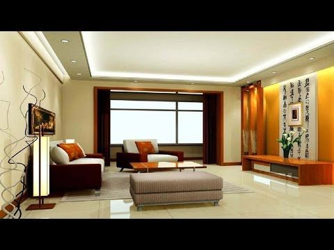 Living Room Design Tv Interesting White Living Room Ceilings 25 Living Room And Living Room Review