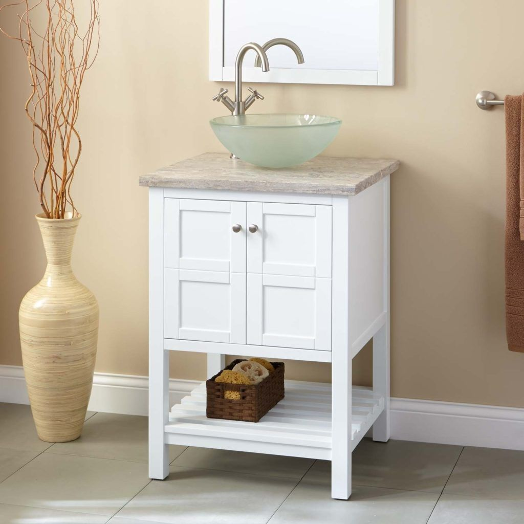 Closeout Bathroom Vanities With Sink