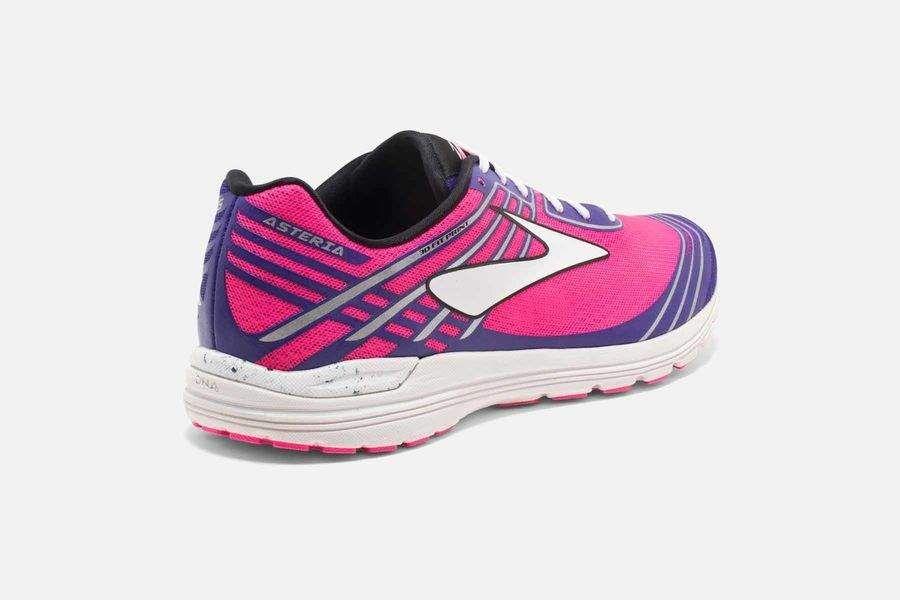 f8568f08578fe Brooks Asteria - Women s Running Shoes