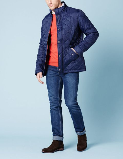 Boden Quilted Jacket Apparel Men S Coats Jackets Quilted