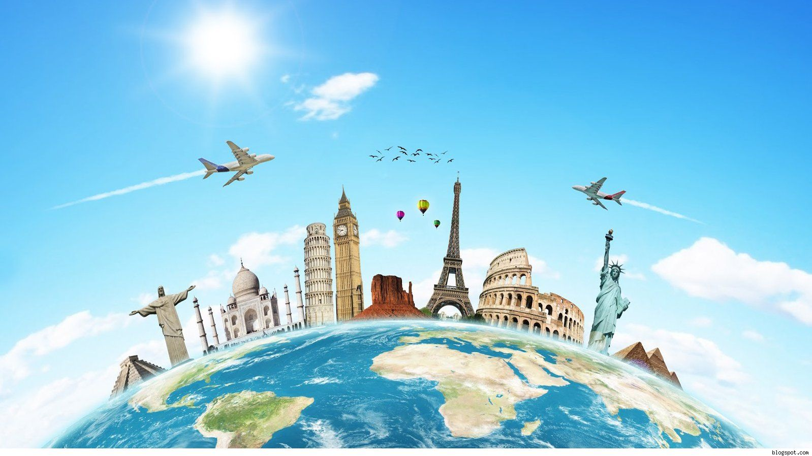 want to travel the world essay I have traveled throughout my life, my dream is to travel around the world i  travelled in india to complete my dream, one day i will travel the.