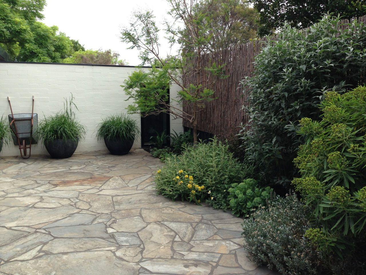 The best garden designer in Australia? - Janna Schreier ...