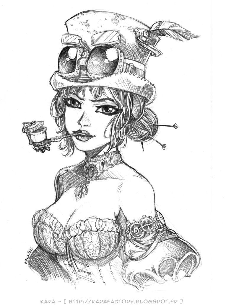 Pin de Antonio Miranda en dibujos   Pinterest   Dibujo y Pintar