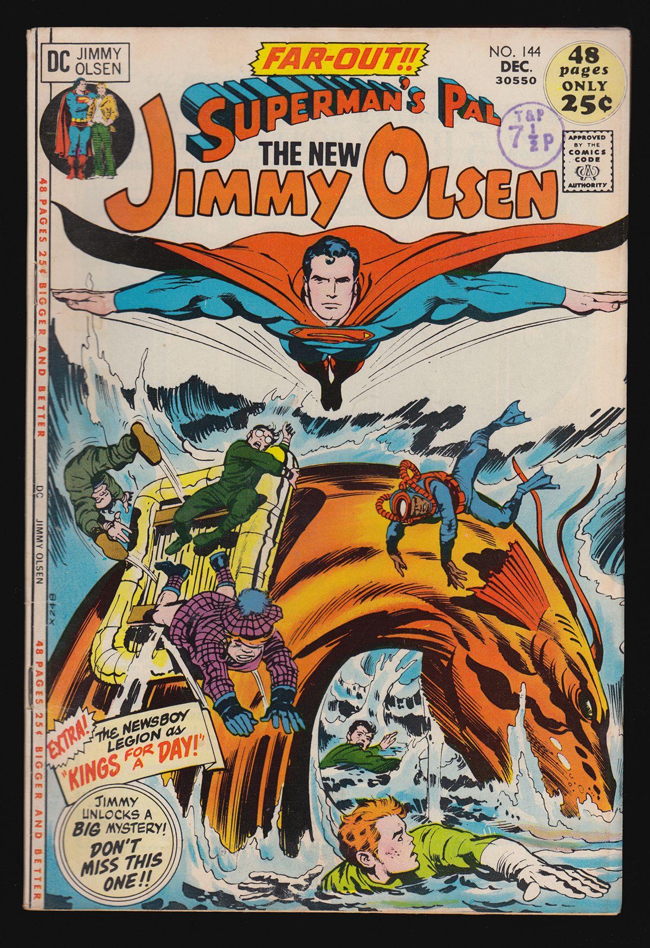 FIRST BATMAN COMICS COVER POSTER 1st Rare Hot New 24x36