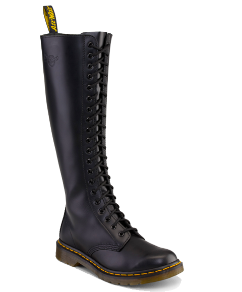 1B60   Womens Boots   Womens   The Official Dr Martens Store - US  Hoping  to order this sexiness ASAP, but am cringing at the thought of a  50  customs fee ... 5adee637f7