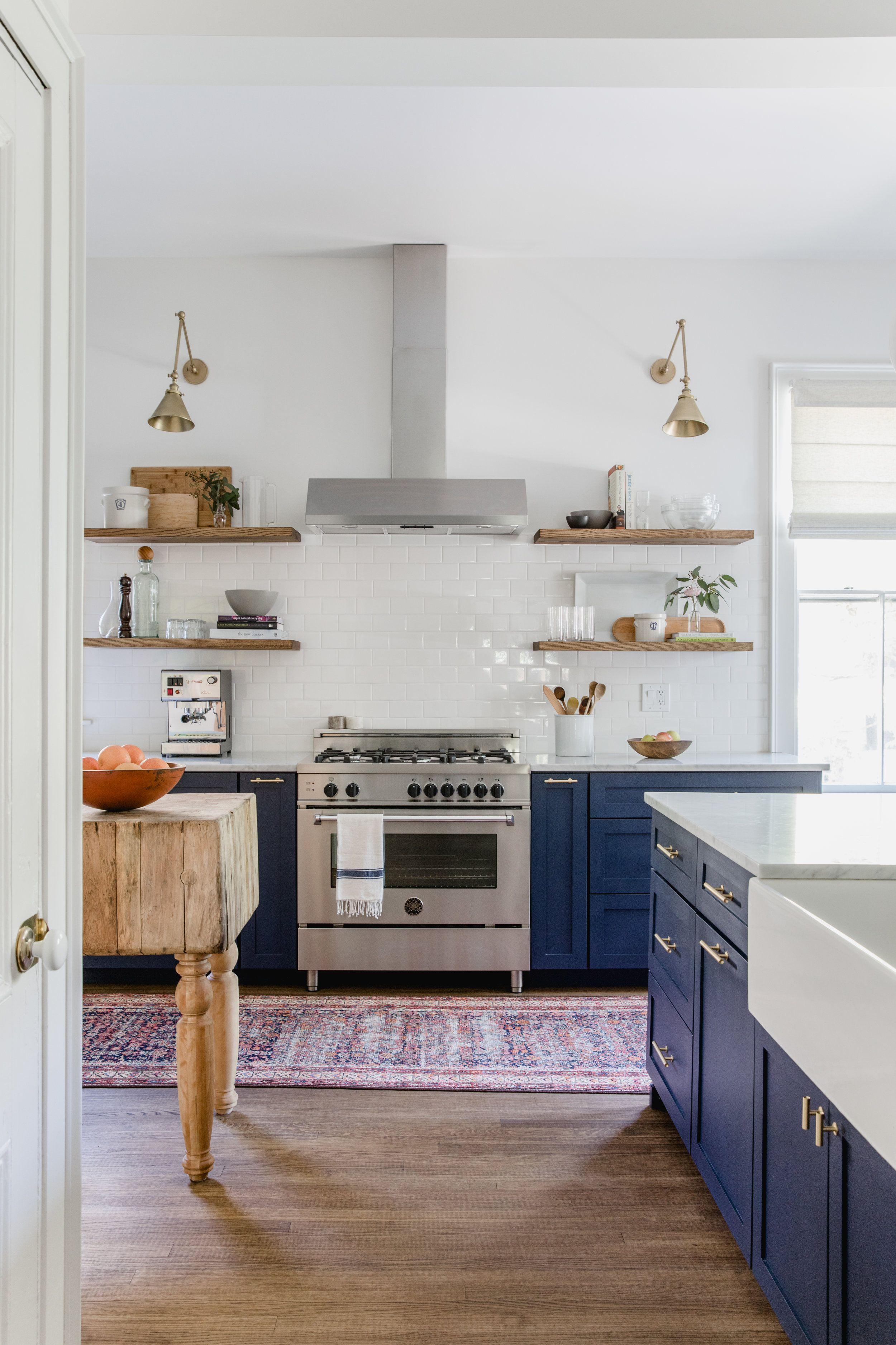 ERINLITTLE_HEIDIKITCHEN5430.jpg Interior design kitchen