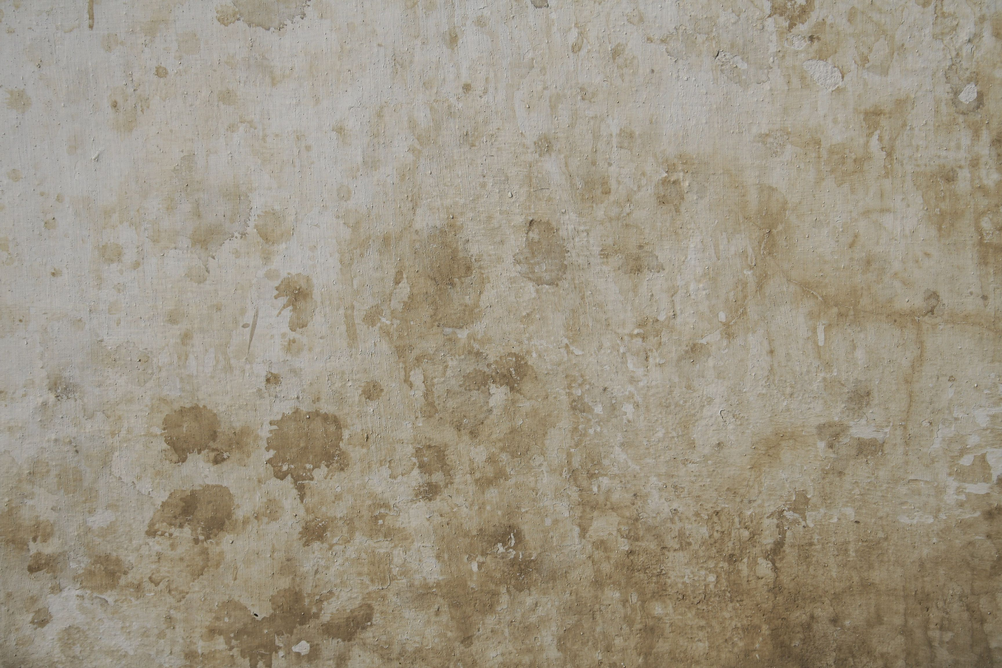 Free Texture, Best For Photoshop