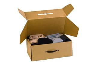 Travel Luggage Box Moving Supplies Travel Helpers Moving Company