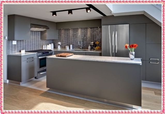 Best 20 Kitchen Cabinet Design Ideas To Reshape Your Space Gorgeous Kitchen Cupboard Design Software Design Inspiration