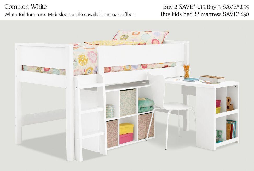 next children furniture. Children\u0027s Furniture | Bedroom Home \u0026 Next Official Site Children T