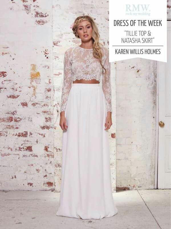 Pin by Carisha Thomas on Lace wedding dresses   Wedding