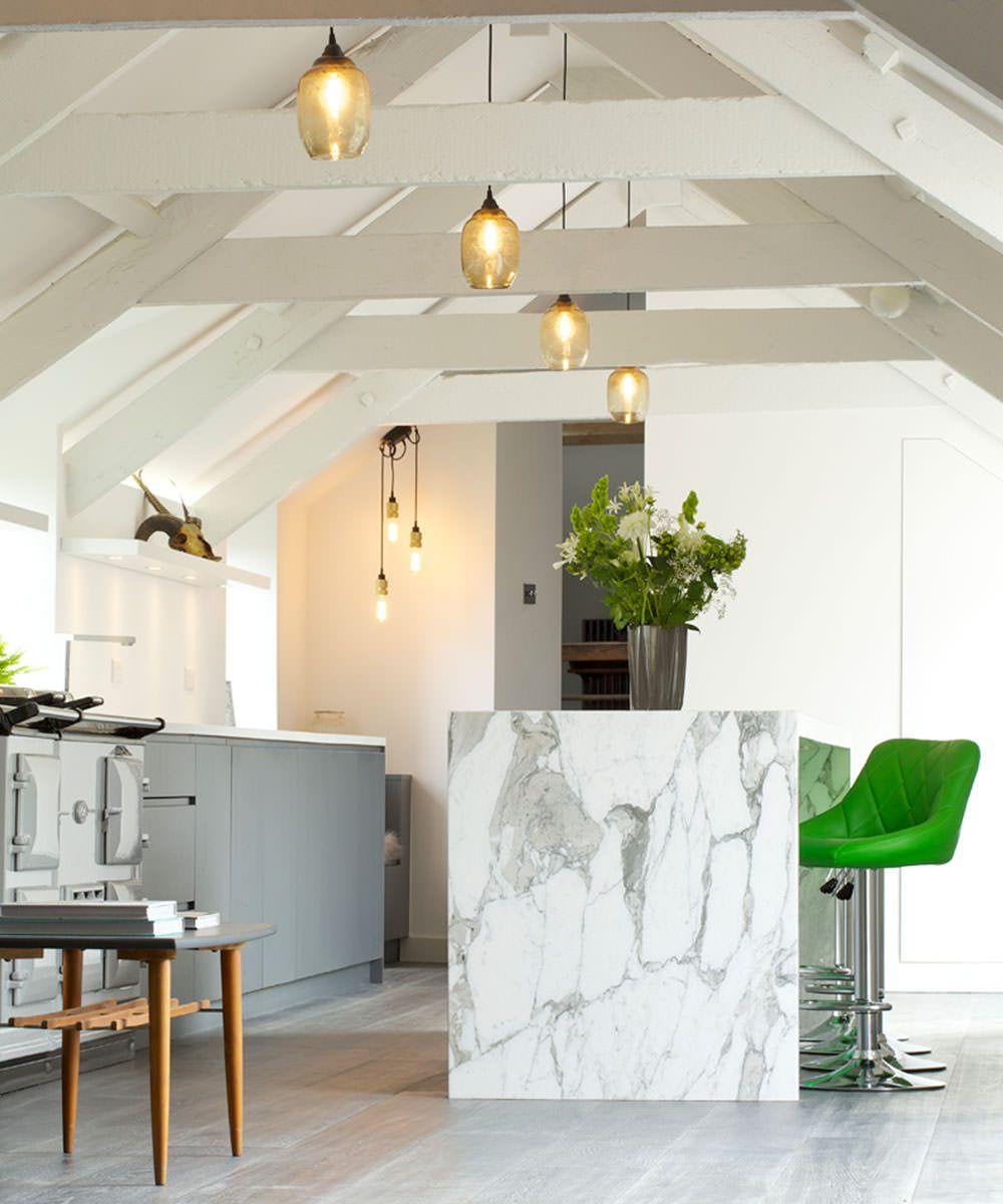 Luxury Kitchens | Bespoke, Handmade and Designer Kitchens | Papilio ...