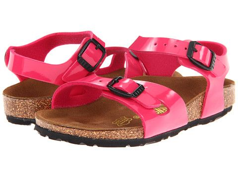 birkenstock kids sale