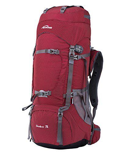 4b96b16de036 Backpack 70L