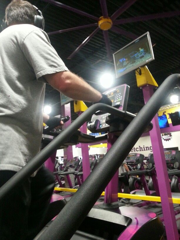 Workout Planet Fitness Planet Fitness Workout Bartlett Tennessee Workout