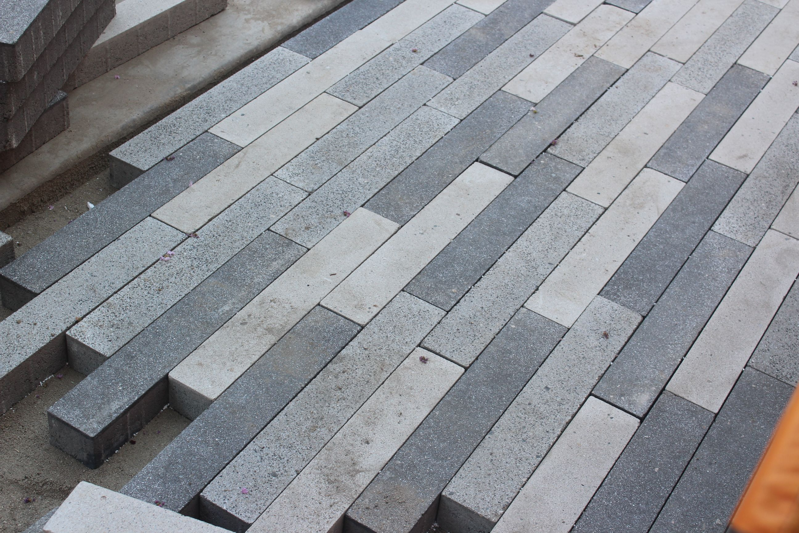 Pavers Paving Design Pavement Design Pavers