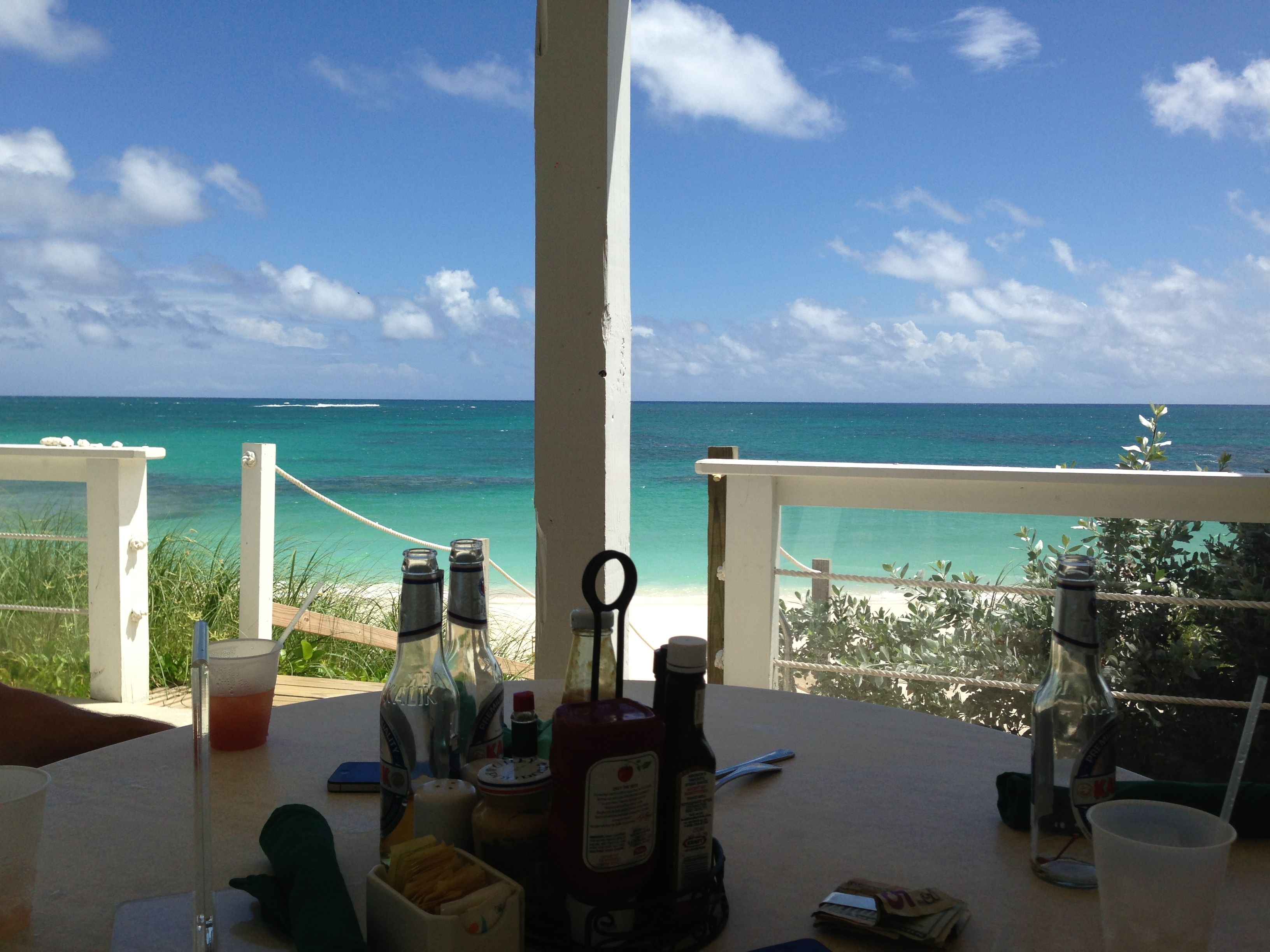 Places To See & Things To Do In the Abacos Bahamas : Our 5 Days In the Abacos
