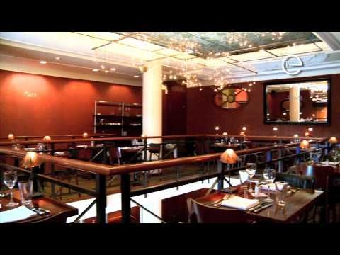 Discover Café Theâtre in Gand! E-TV address of the week in video.     http://www.etvonweb.be/bonnes-adresses/cafe-theatre-gand