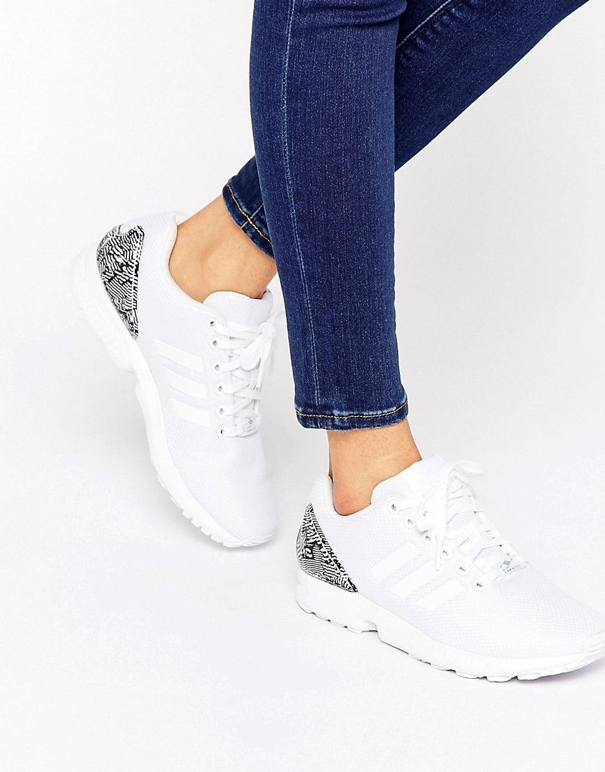 adidas ZX 850 Stone Grey Grau | 2018 | Schuhe Damen