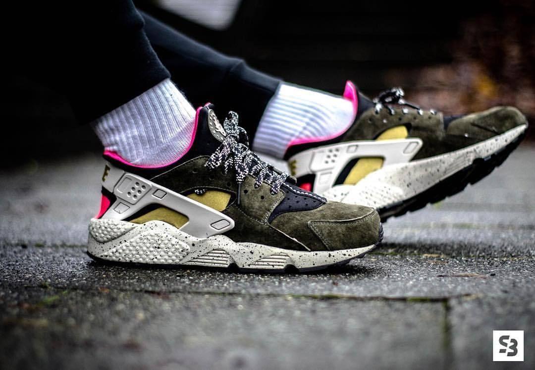 Huarache Run Nike Pinterest Premium Air Sneackers q7wCA5