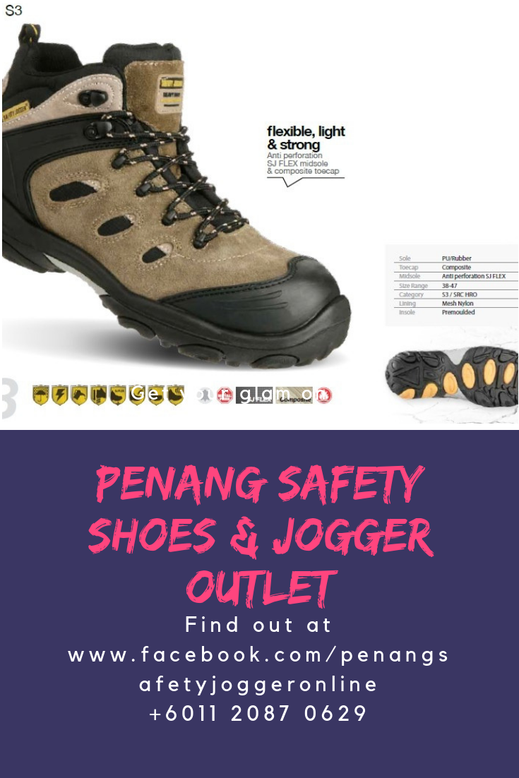 ebe5ba6f78d We are selling modern and robust safety shoe and safety jogger ...