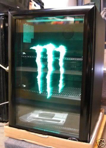 Monster Energy Mini Fridge Mustang Boards Mini Fridge Monster Energy Monster Energy Drink