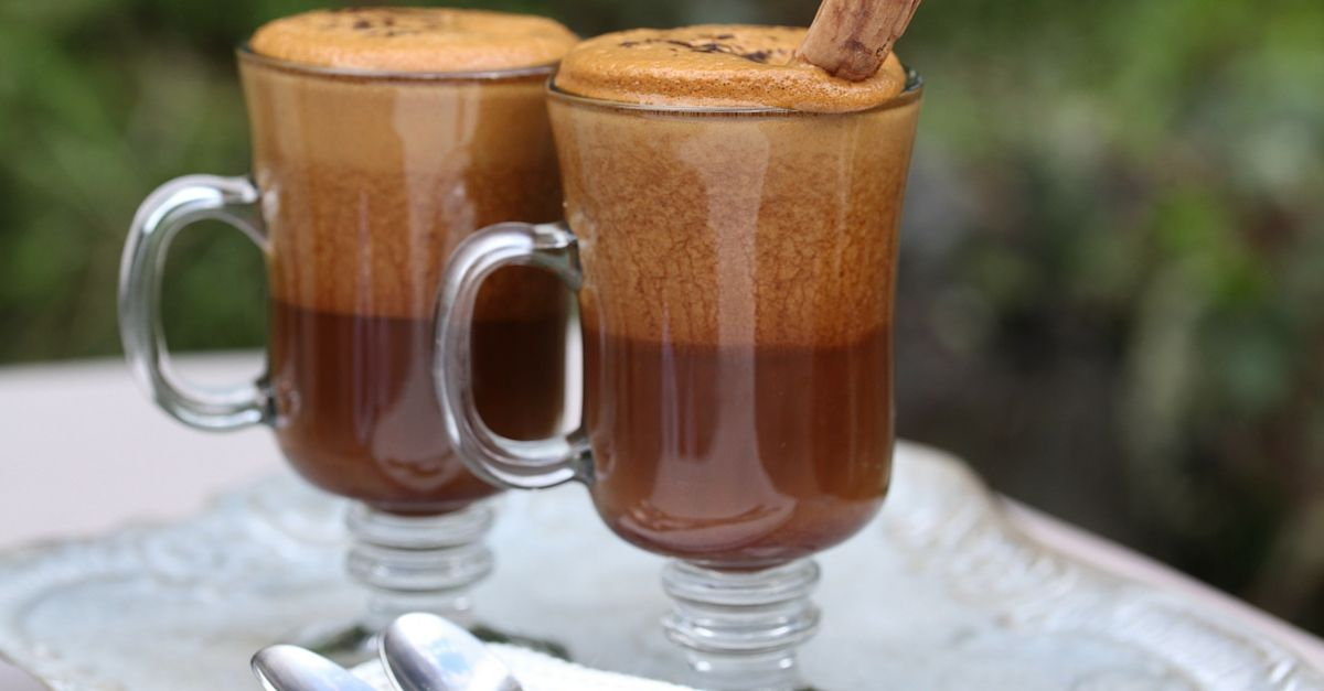 45+ What is chicory blend coffee ideas in 2021