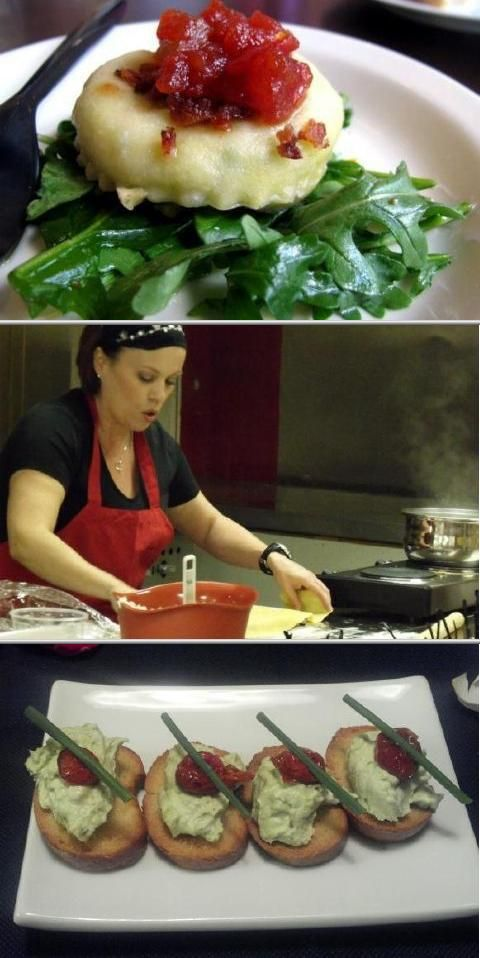 First Class Personal Chef Caterer How To Cook Steak Cooking Tuna Steaks Cooking
