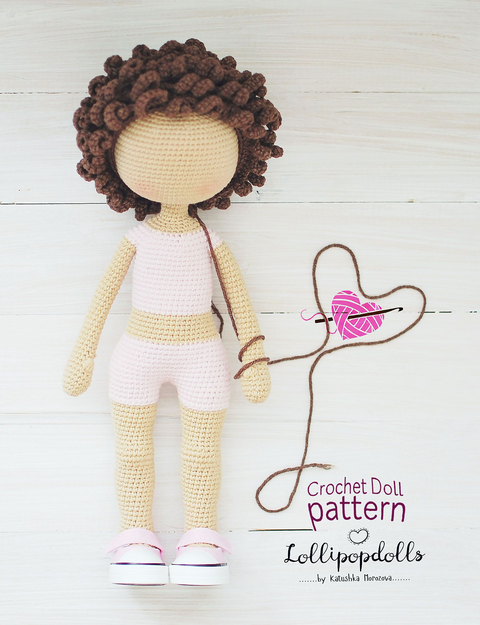 Amigurumi Treasures: 15 Crochet Projects To Cherish: Lee, Erinna ...   2458x1888