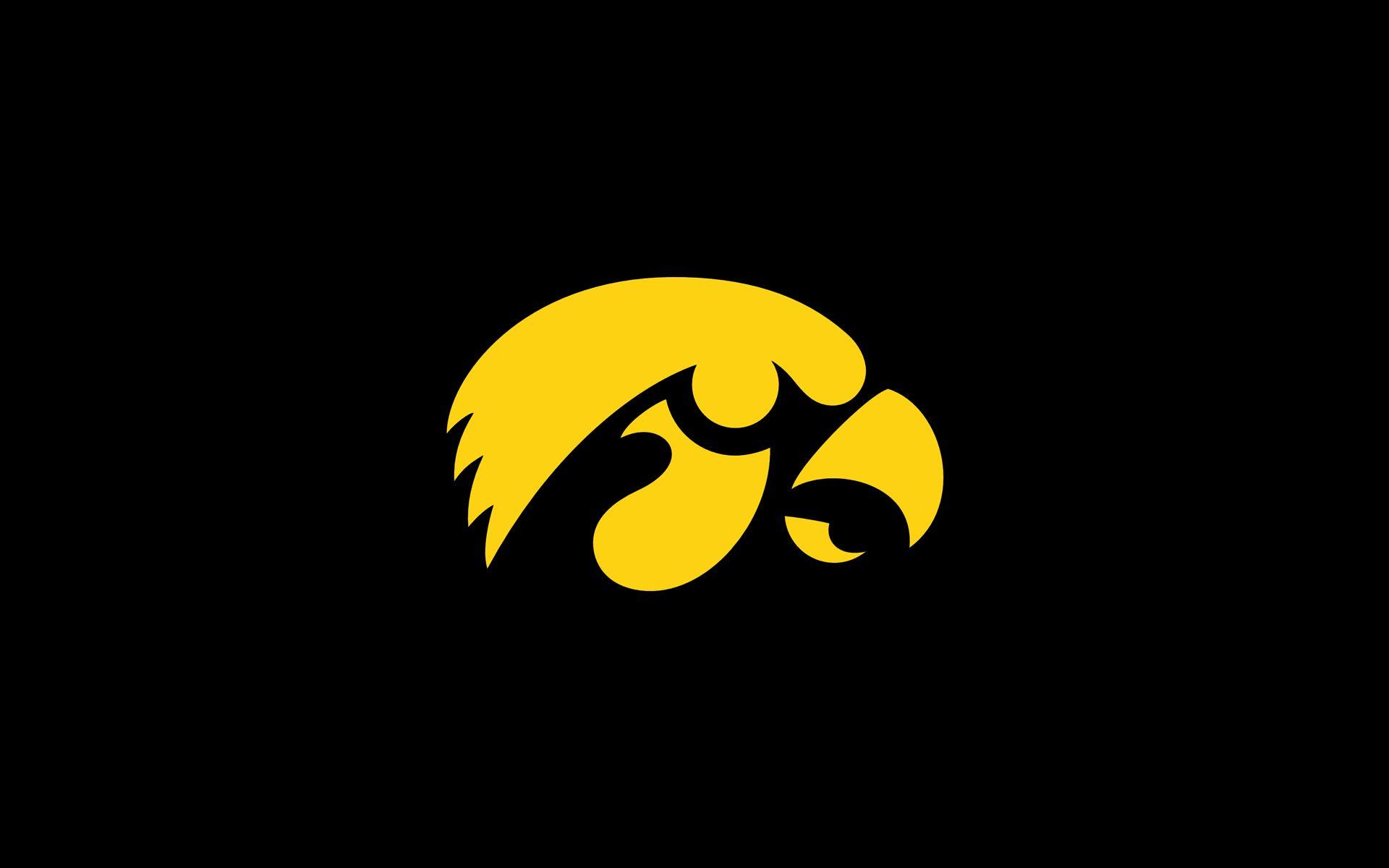 Hawkeye Football | Iowa Hawkeye inside and out | Pinterest