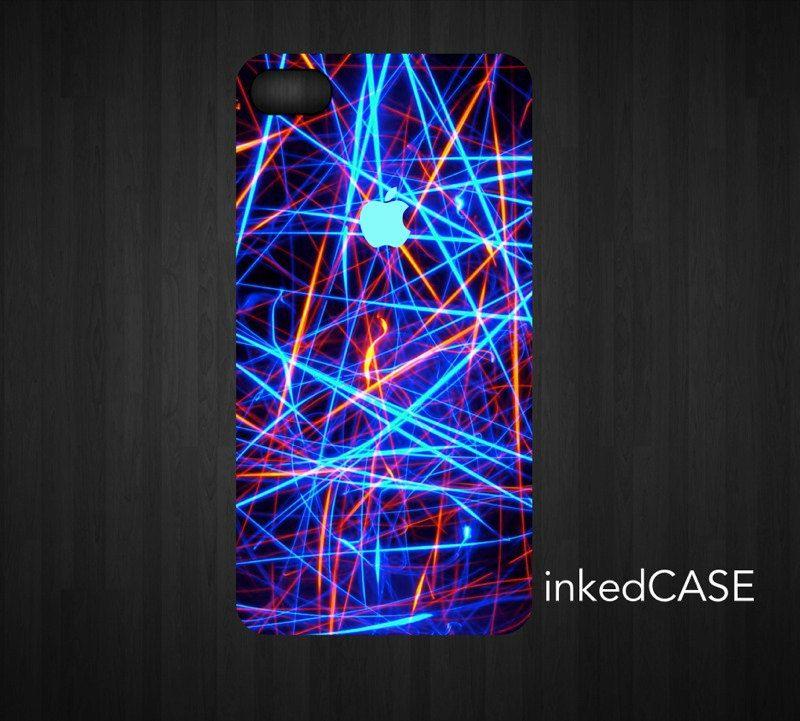 IPhone 5 Case, IPhone 4 Case, IPhone Case, IPhone Cover