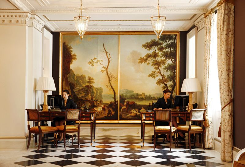 Best Hotels In Washington D C With Images Jefferson Hotel Washington Hotel Dc Hotel
