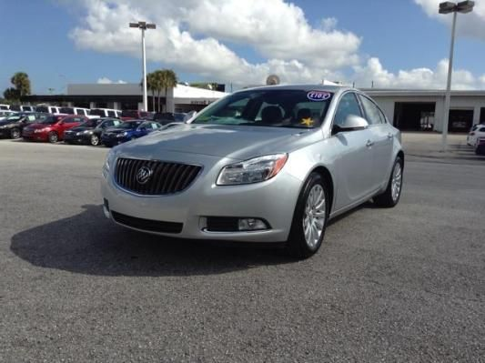 Cars For Sale In Orlando Fl There Is Always The Suit One Us