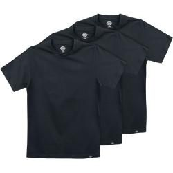Photo of Dickies Dickies T-Shirt T-Shirt DickiesDickies
