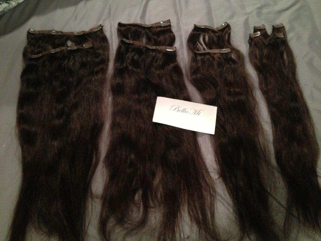 Bellami hair extensions bellami bellas pinterest hair bellami hair extensions pmusecretfo Image collections