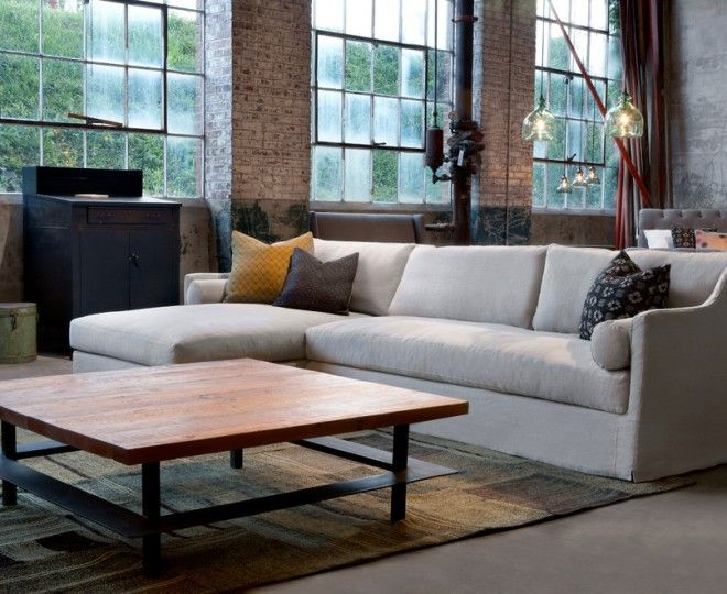 Cool Cisco Brothers Fashion San Diego Transitional Living Room Decoration Ideas With Carlsbad Contemporary