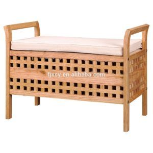 Bench Terrifying Outdoor Storage Bench Menards Finest Garden With Regard To  Measurements 1255 X 847 Auf Walnut Storage Bench Lidl