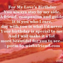 Birthday greetings for husband long distance 1 250x250 funny birthday greetings for husband long distance 1 250x250 m4hsunfo