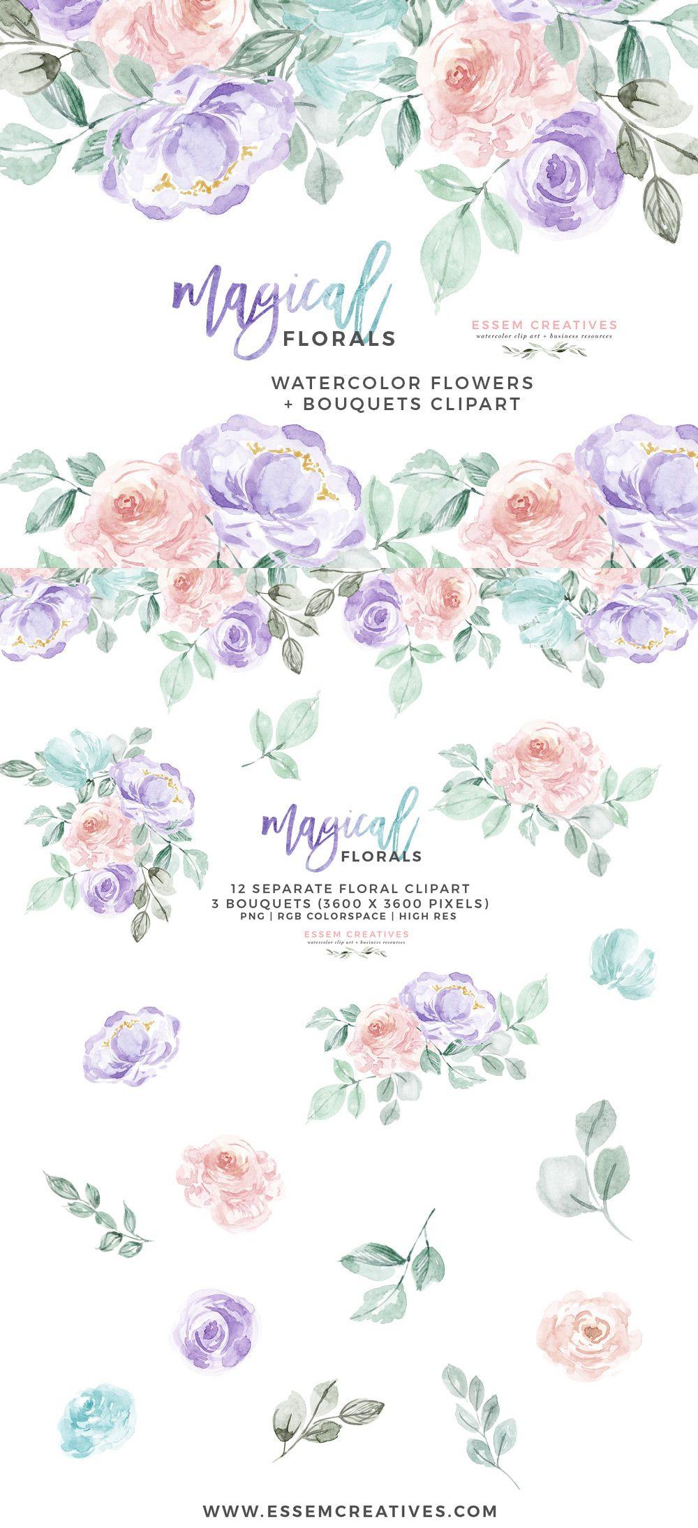 Bridal Shower Invitations 3d
