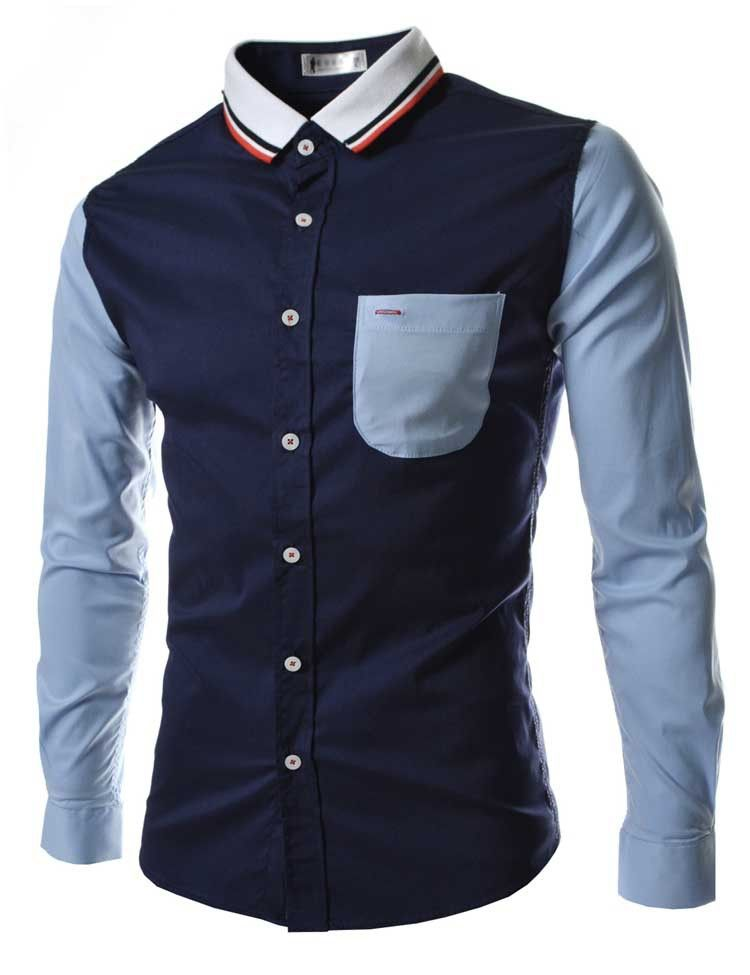 Cheap Shirt Design For Men Buy Quality Dress Shirt