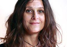 Elena Ricciardi - ginecologa - CLIENTE YU