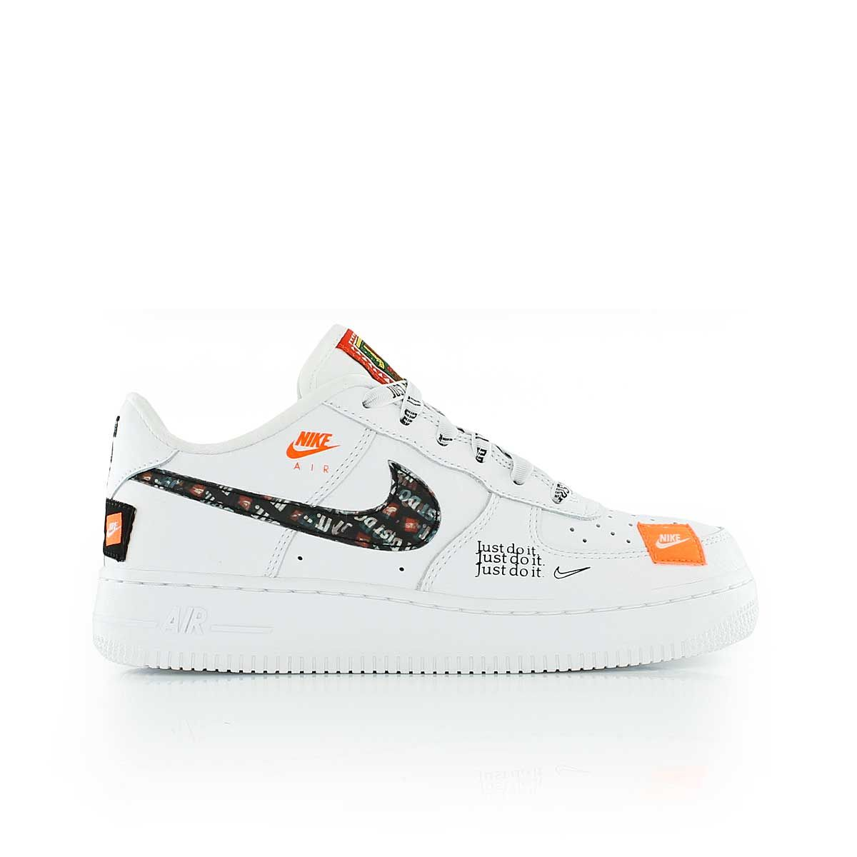 air force 1 jdi homme