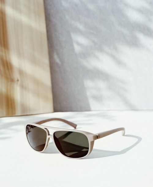 Pin By Christen Peters On SUNNIES
