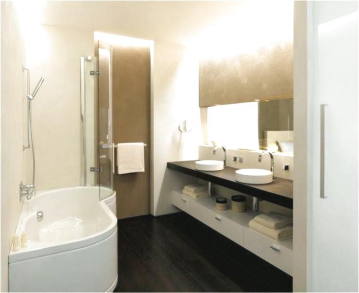 Kleines Bad Renovieren Vorher Nachher Badezimmer Renovieren