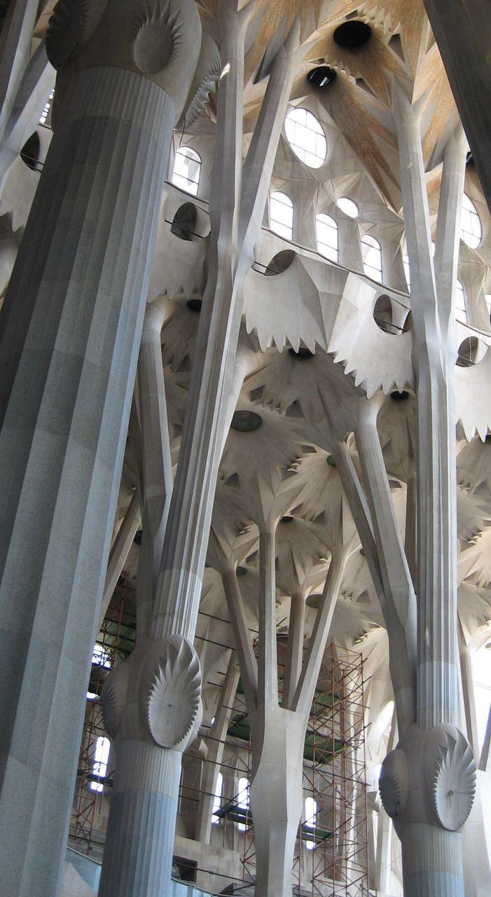 40 images cool sagrada familia, barcelona, spain