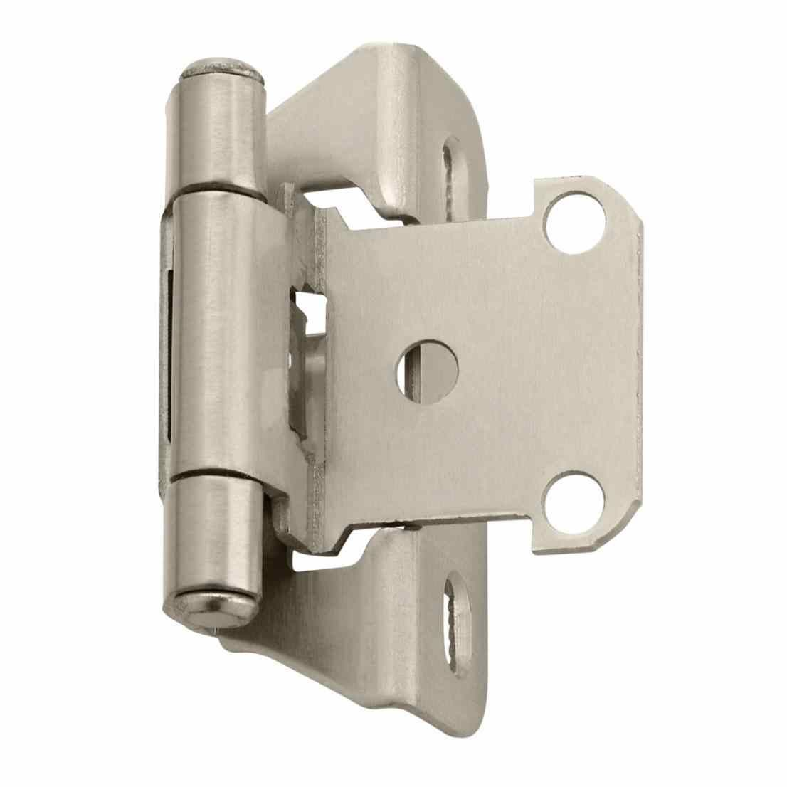 Hidden Cabinet Creative Cabinets Decoration Semi Hidden Cabinet Door Hinges Hidden Cabinet Hinges Cr Hinges For Cabinets Kitchen Cabinets Hinges Overlay Hinges