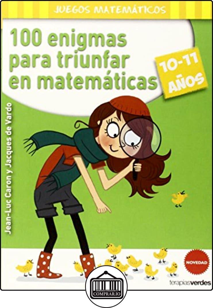 libros infantiles para 11 anos
