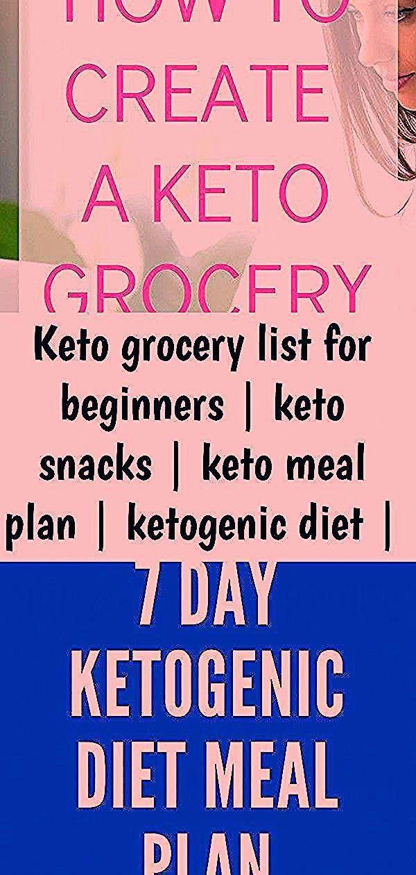 Keto grocery list for beginners  keto snacks  keto meal plan  ketogenic diet  keto recipes eas 1