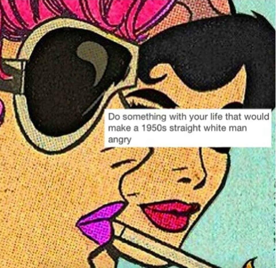 The 25 Best White Girls Be Like Ideas On Pinterest