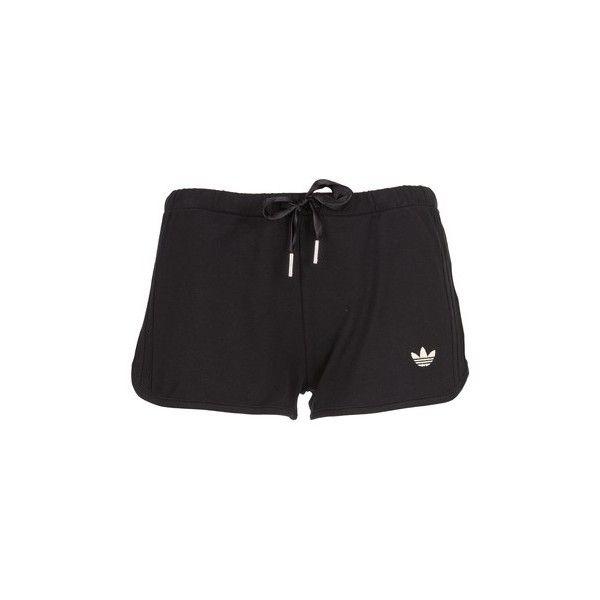 New Women High Waist Shorts Casual Slim Fitness Mini Hot Pants Workout Sweatpant
